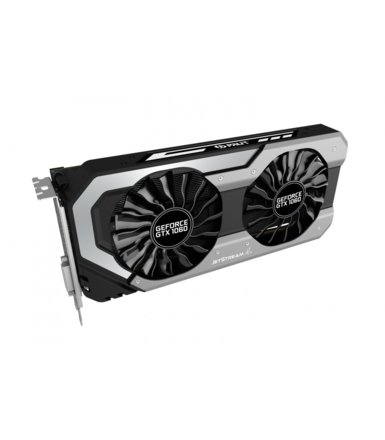 Palit GTX1060 Super JetStream 6GB DDR5 192BIT DVI/HDMI/3DP