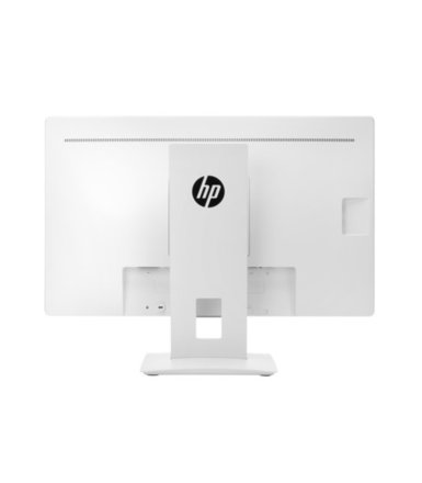 HP Inc. 23'' EliteDisplay E232e 23' Monitor      N3C09AA