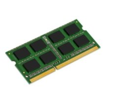 GOODRAM SODIMM DDR3 8GB/1600 CL11-11-11-28 Low Voltage