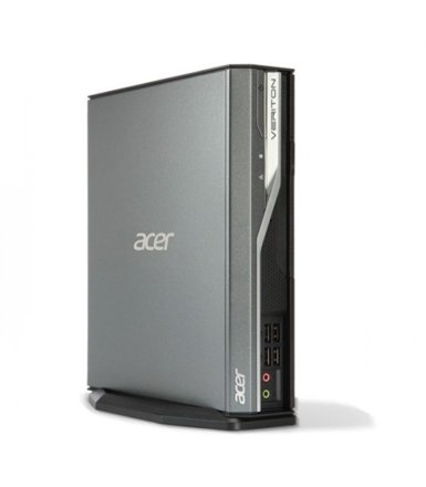 Acer Veriton L4630G+ErgoStand W7W81P i3-4130/8/500/Int |DT.VKGEP.002+ DC.14211.001