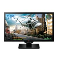 LG Electronics 24'' LG LED 24GM77 -H TN,1ms,DVI,HDMI,DP,repro
