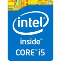 Intel CORE i5-4460 3,2GHz BOX 6M LGA1150 BX80646I54460