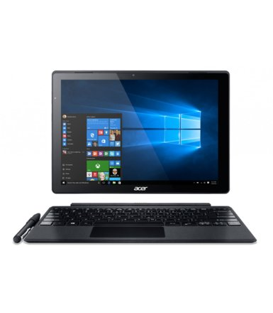Acer Switch SA5-271-50NM  NT.LCDEP.004