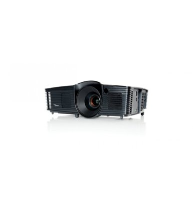Optoma DH1009 DLP 1080p Full 3D 3200, 20000:1, 16:9