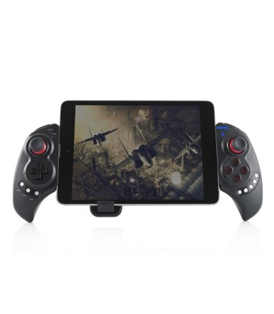 MODECOM Volcano Flame Tablet Gamepad