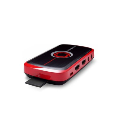 AVer (AVerMedia) Rejestrator Obrazu (Video Grabber) Live Gamer Portable HDMI