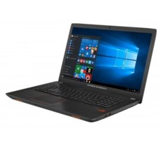 Asus GL753VE-GC016T