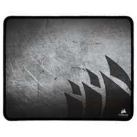 Corsair MM300 Anti-Fray Cloth Mouse Mat Small