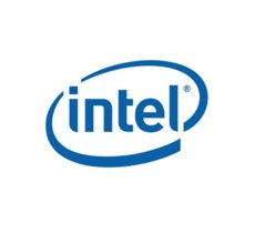 Intel CORE i7-6850K 3,8GHz BOX 15M BX80671I76850K