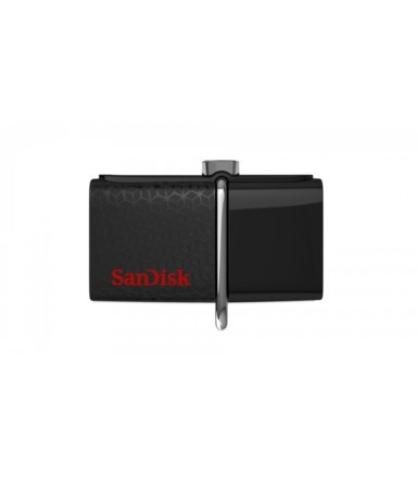SanDisk ULTRA DUAL USB 3.0 128GB 150 MB/s