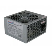 LC-POWER ZASILACZ 420W LC420H-12 V 1.3