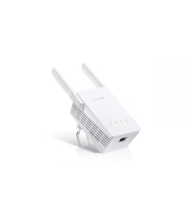TP-LINK RE210 Repeater Wifi AC750 DualBand