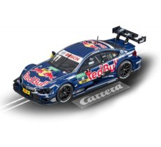 "Digital 132 BMW M4 DTM ""M.Wittmann, No.11"""