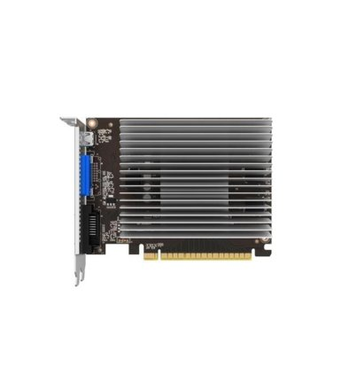 Palit GeForce GT730 KalmX 4GB DDR5 64Bit DVI/HDMI/CRT
