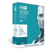 ESET Internet Security PL BOX 3Y    EIS-N-3Y-1D