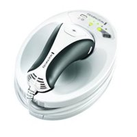 Remington Depilator i-Light Essential IPL6250