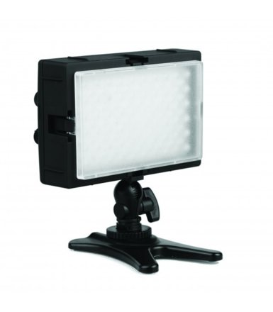 reflecta GmbH Lampa video  RPL 105-VCT