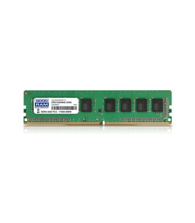 GOODRAM DDR4 8GB/2133 CL15
