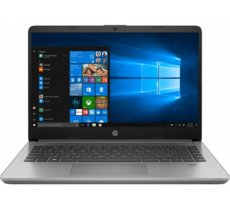 HP Inc. Notebook 340s G7 i5-1035G1 256/8G/W10P/14   8VV01EA