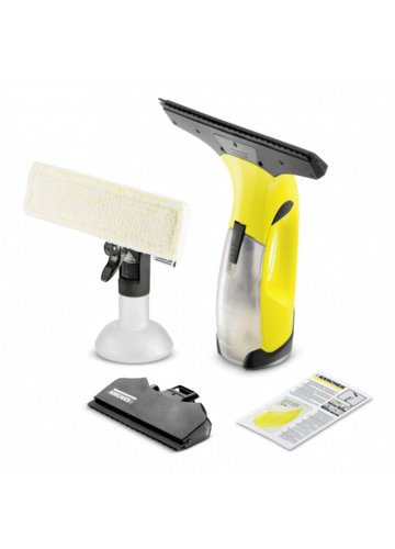 Karcher Myjka do okien WV 2 Premium 1.633-430.0