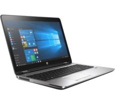 HP Inc. Notebook poleasingowy Probook 640 G2 i5-6200U 14cali 120/8GB/Win 7/8 Prof COA