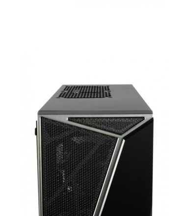 OPTIMUS E-Sport MB360T-CR11 i5-9400F/16G/240+1TB/GTX 1650 4GB