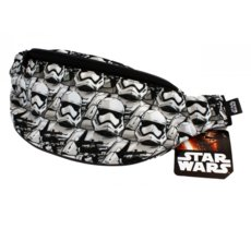 Shellbag Nerka Star Wars Storm Troopers