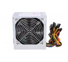 Tracer Zasilacz Be Cool 520W Silent