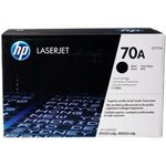 HP Inc. Toner Q...