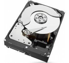 Seagate BarraCuda 8TB 3,5'' ST8000DM004