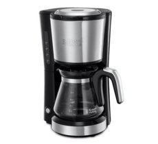 Russell Hobbs Ekspres przelewowy Compact Home 24210-56