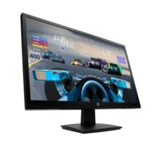 HP Inc. Monitor 27o 1CA81AA