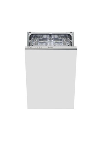Hotpoint-Ariston Zmywarka LSTB 4B01 EU