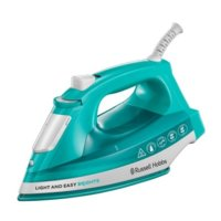 Russell Hobbs Żelazko Light & Easy    24840-56