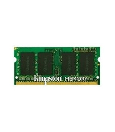 Kingston Notebook 8GB KTH-X3C/8G