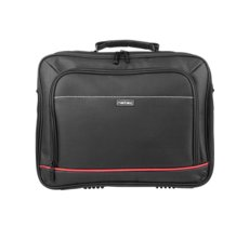 NATEC TORBA DO LAPTOPA ORYX BLACK 15.6