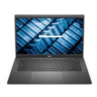 Dell Notebook Vostro 5401 Win10Pro i5-1035G1/512/8/MX330/FHD