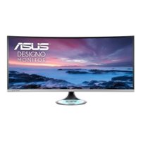 Asus Monitor 38 MX38VC