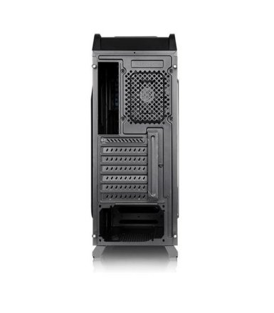 Thermaltake Versa N23 USB3.0 Window - Black