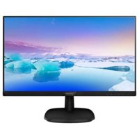 Philips Monitor 27 273V7QJAB IPS HDMI DP Głośniki