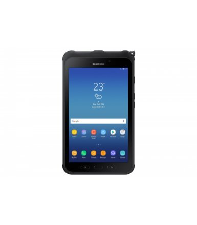 Samsung GALAXY Tab Active2 T395 Black LTE