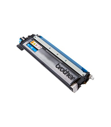 Brother Toner TN230C HL3040/3070,DCP9010