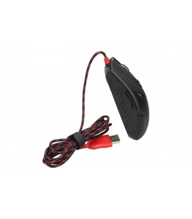 A4 Tech Mysz Bloody V4m USB
