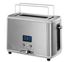 Russell Hobbs Toster Compact Home 24200-56
