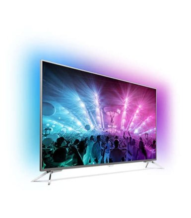 Philips 49'' LED      49PUS7101/12