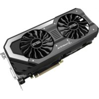 Palit GTX 1080 Ti Super Jetstream 11GB GDDR5X 352BIT DVI/3DP