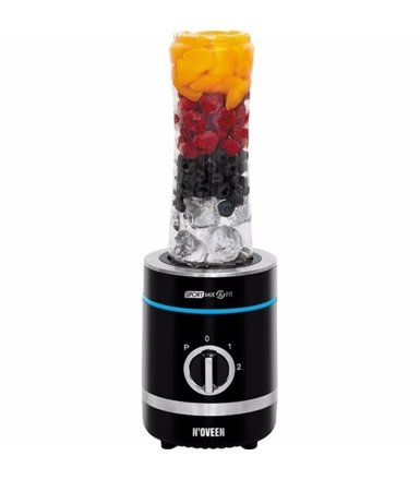 NOVEEN Blender Sport Mix & Fit SB1000 Xline