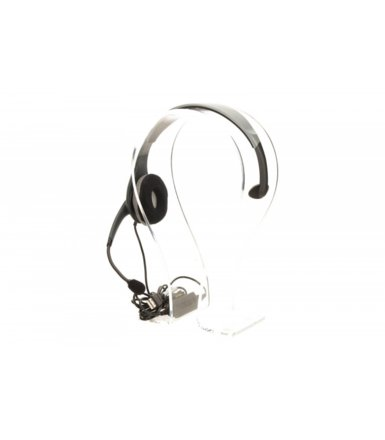 Jabra Headset  UC VOICE 150 MS MONO