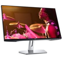 Dell Monitor 23 S2319H IPS LED Full HD (1920x1080) /16:9/VGA/HDMI(1.4)/3Y PPG