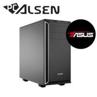 PC Alsen Gaming Beast by ASUS